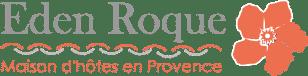 Chambres d'hôtes, gîte : Eden Roque - La Roque d'Anthéron